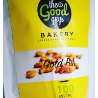 GOOD GUY GOLD FISH 200 mg